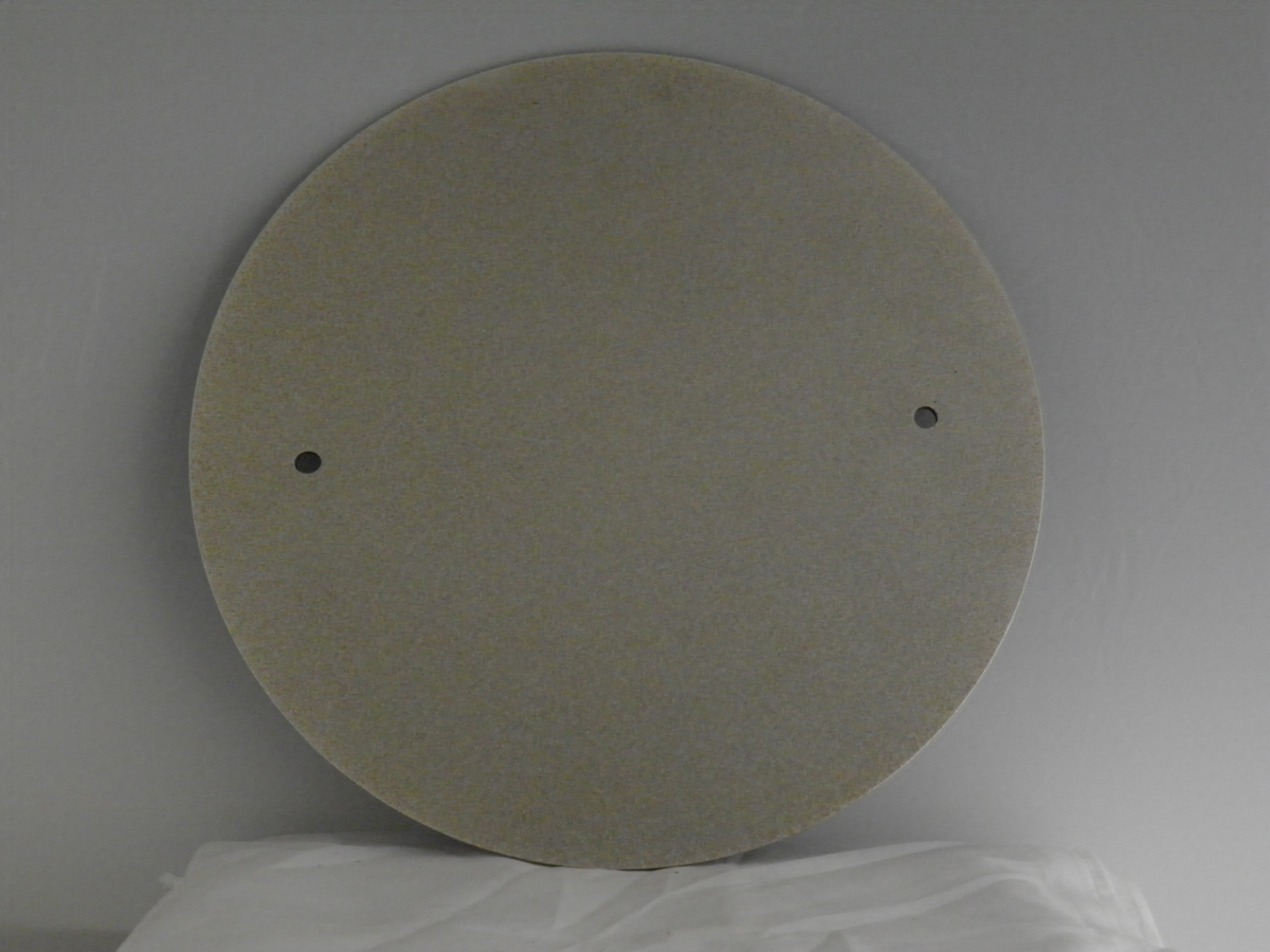14-inch-diamond-disc-1200x900-.jpg